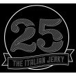 """25 The Italian Jerky"""