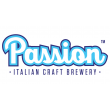 Passion Brewery