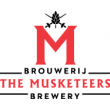 Brouwerij The Musketeers